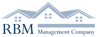 RBM Management Company